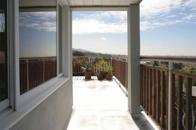 Green Homes for Sale - El Cerrito, California Green Home