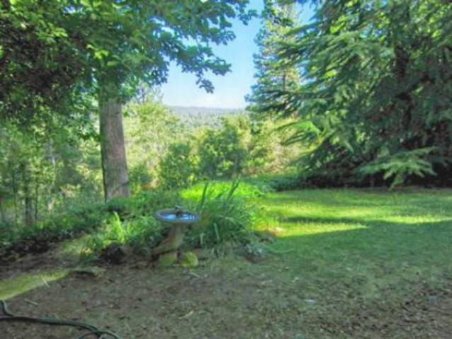 Grass Valley (CA) United States  city pictures gallery : Grass Valley, California 95949 Listing #19378 — Green Homes For Sale