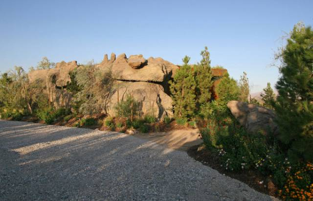 Green Homes for Sale - Joshua Tree, California Green Home