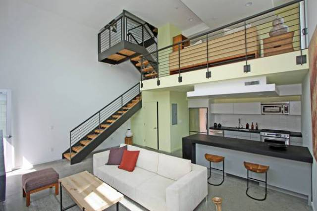 Los angeles california 90020 listing 18657 green homes for Los angeles homes for sale by owner