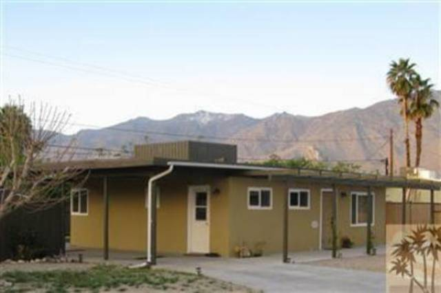 Palm springs california 92264 listing 18631 green for Palm spring houses for sale