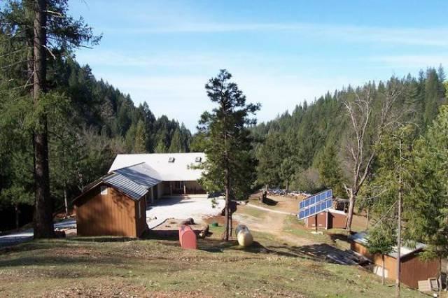 Pioneer California 956669389 Listing 18793 Green Homes