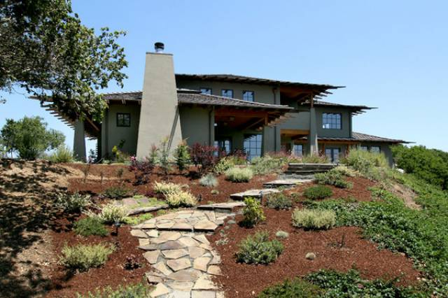 Royal Oaks California 95076 Listing 18894 Green Homes