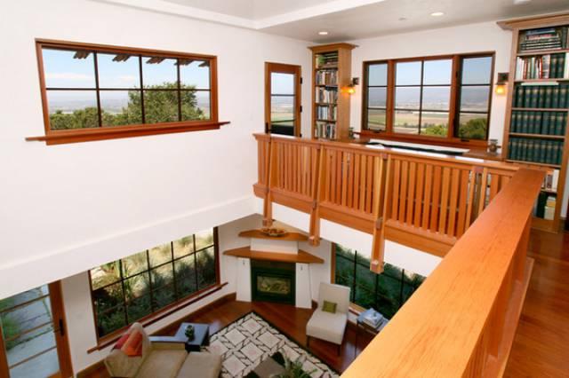 Green Homes for Sale - Royal Oaks, California Green Home