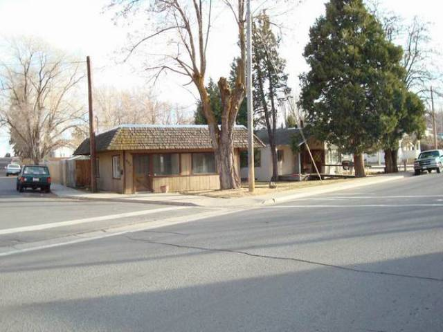 Green Homes for Sale - Susanville, California Green Home
