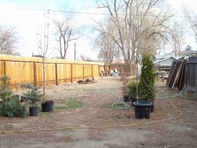 Susanville (CA) United States  city photos gallery : Susanville, California 96130 Listing #18217 — Green Homes For Sale