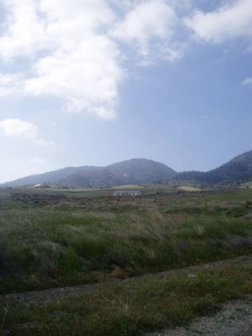 Tehachapi California 93561 Listing 18032 Green Homes
