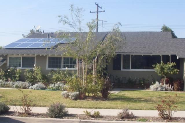 Tustin California 927804331 Listing 19319 Green Homes