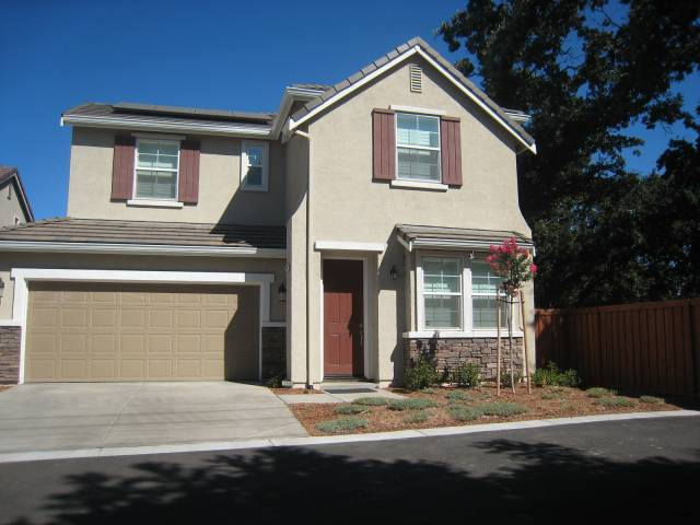 Vacaville California 95688 Listing 19736 Green Homes