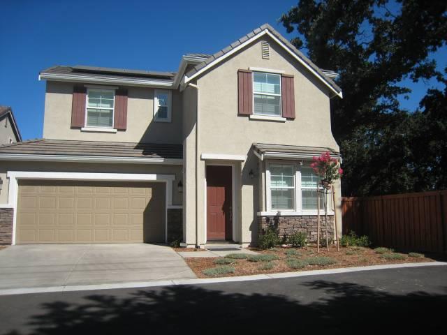 Vacaville California 95688 Listing 19736 Green Homes