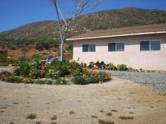 Valley Center California 92082 Listing 18880 Green