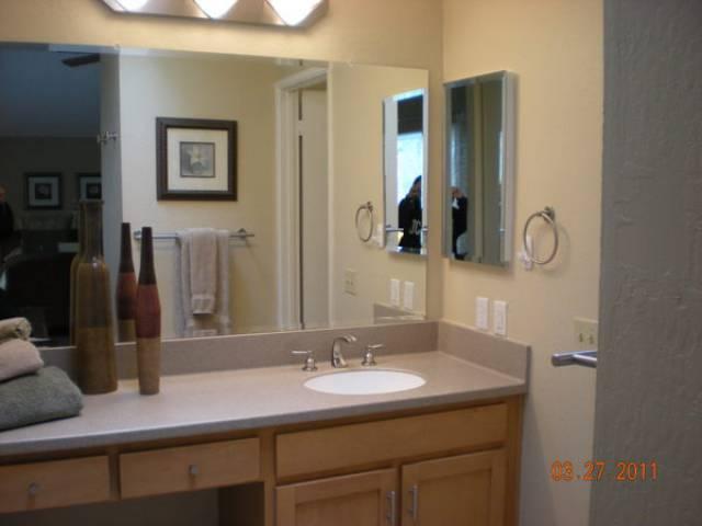 Walnut Creek California 94598 Listing 19180 Green