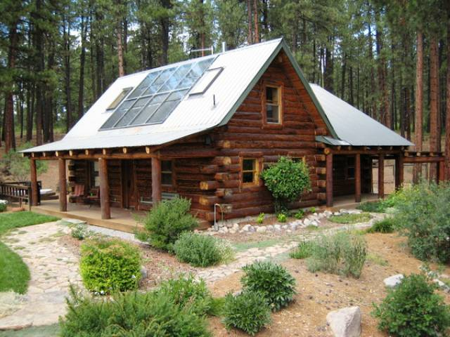 Bayfield colorado 81122 listing 19259 green homes for sale - Cost of solar panels for 3 bedroom house ...