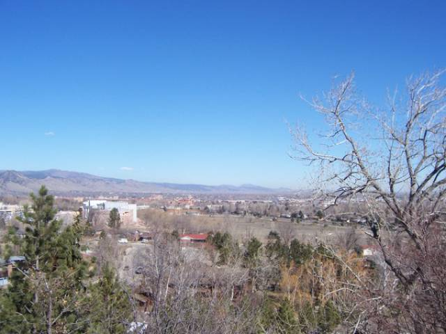 Green Homes for Sale - Boulder, Colorado Green Home
