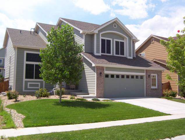 brighton colorado 80601 listing 17903 green homes for sale