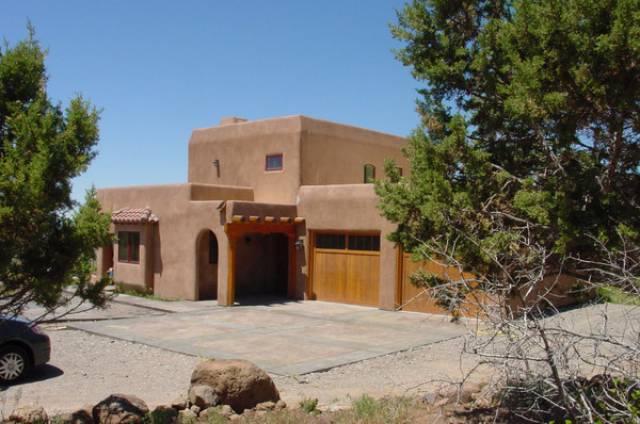 cedaredge colorado 81413 listing 18392 green homes for