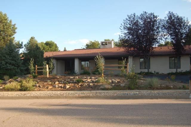 Colorado Springs Colorado 80906 Listing 18150 Green