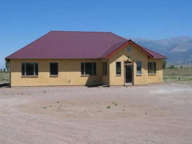 crestone colorado 81131 listing 17948 green homes for sale