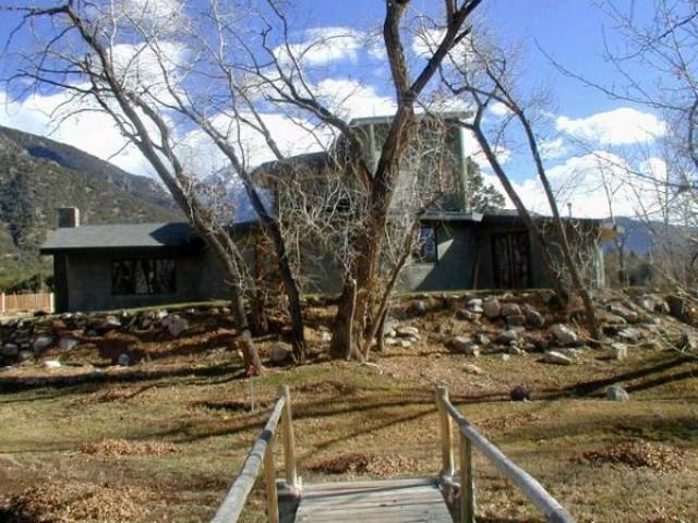 crestone colorado 81131 listing 18010 green homes for sale
