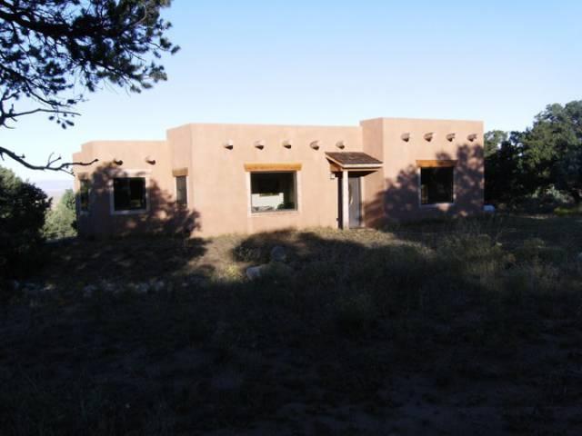 crestone colorado 81131 listing 18318 green homes for sale