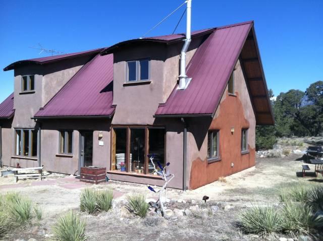 crestone colorado 81131 listing 19660 green homes for sale