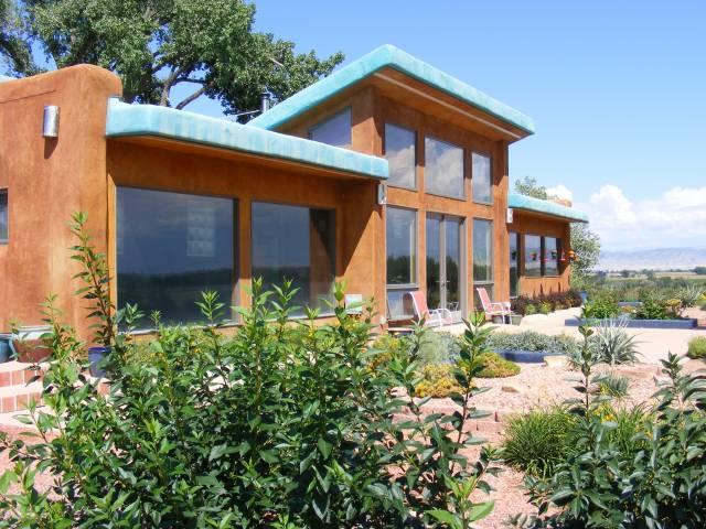 delta colorado 81416 listing 19529 green homes for sale