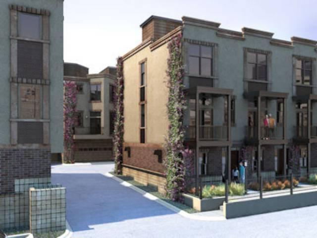 Denver Colorado 80205 Listing 18865 Green Homes For Sale