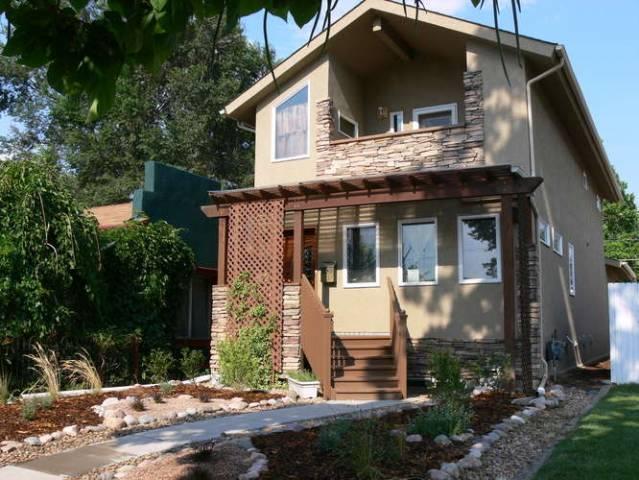 denver colorado 80210 listing 19765 green homes for sale