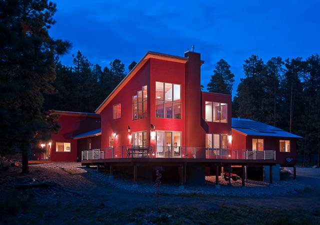 Durango Colorado 81301 Listing 19132 Green Homes For Sale