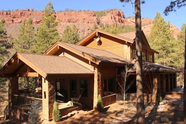 Durango Colorado 81301 Listing 19731 Green Homes For Sale