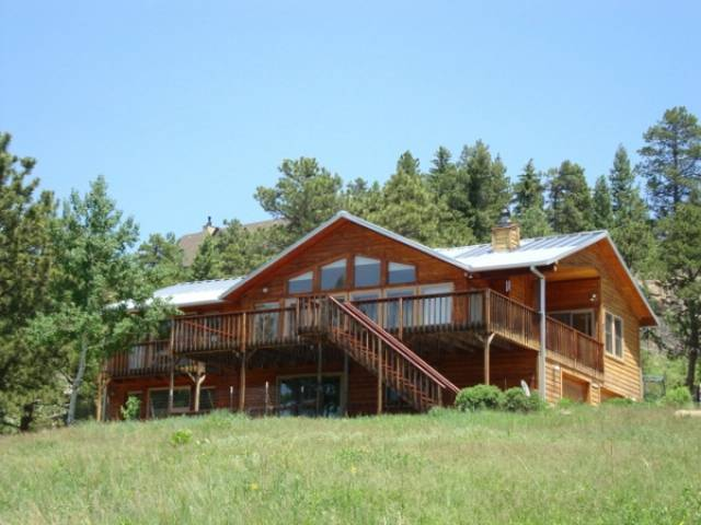 evergreen colorado 80437 listing 19092 green homes for