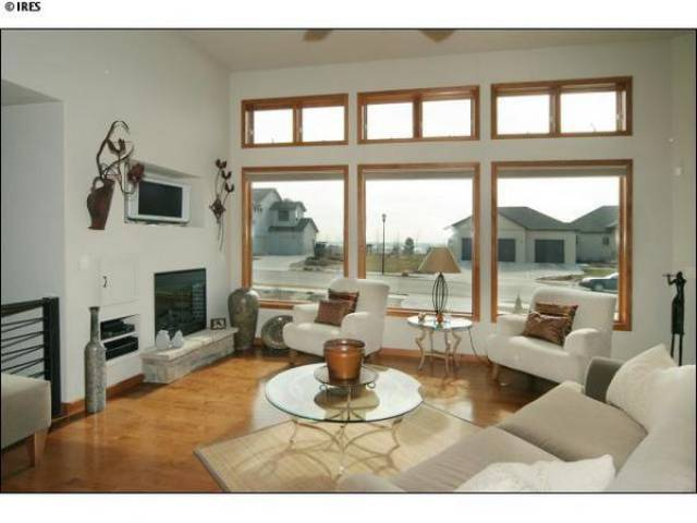 Fort Collins Colorado 80528 Listing 17996 Green Homes