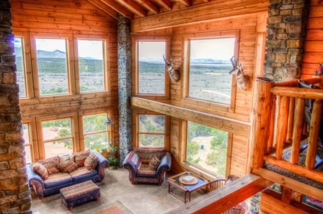 Fort Garland Colorado 81133 Listing 19523 Green Homes