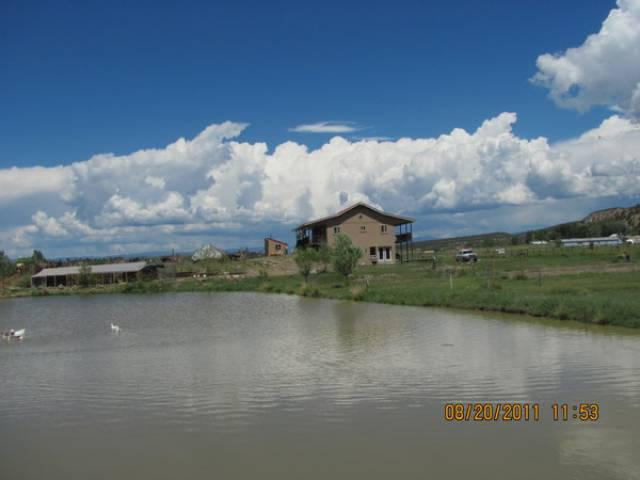Ignacio Colorado 81137 Listing 19278 Green Homes For Sale