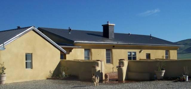jefferson colorado 80456 listing 17964 green homes for