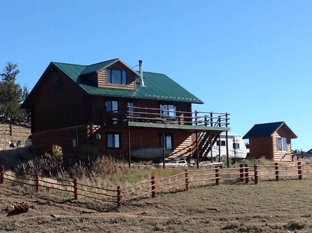 jefferson colorado 80456 listing 19643 green homes for