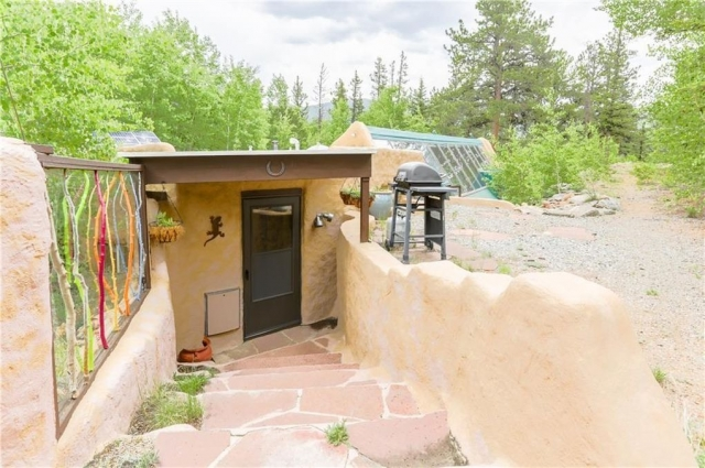 Jefferson Colorado 80456 Listing 19764 Green Homes For Sale