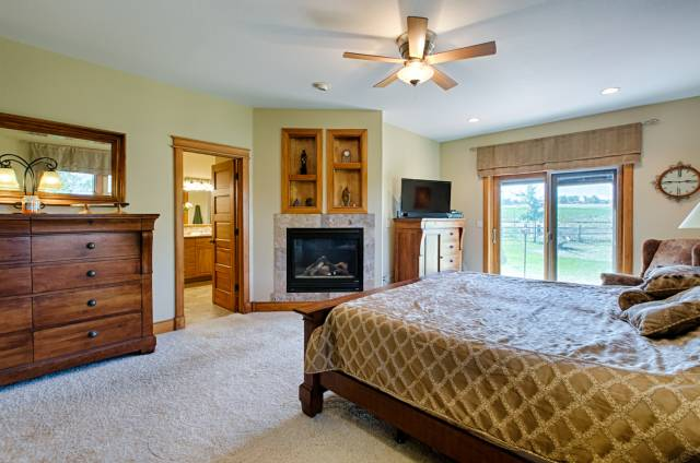 Lafayette Colorado 80026 Listing 19575 Green Homes For