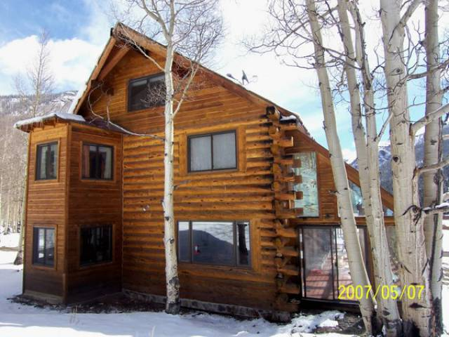 lake city colorado 80235 listing 18022 green homes for