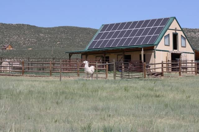 Laporte Colorado 80535 Listing 19551 Green Homes For Sale
