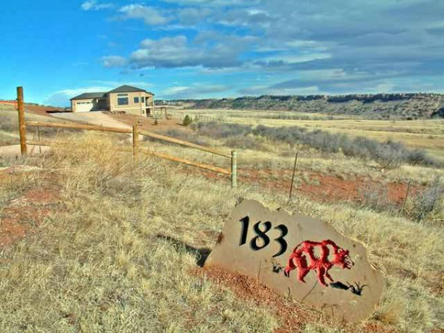 LaPorte (IN) United States  city photos gallery : Laporte/Fort Collins, Colorado 80535 Listing #19165 — Green Homes ...
