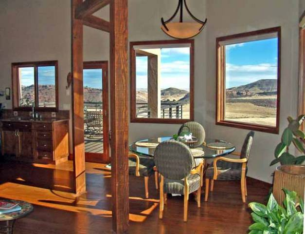 Laporte Fort Collins Colorado 80535 Listing 19165 Green Homes For Sale