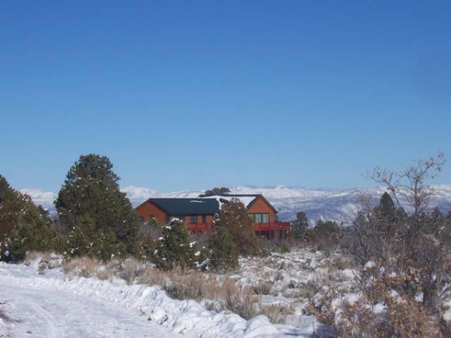 Montrose Colorado 81401 Listing 18553 Green Homes For Sale