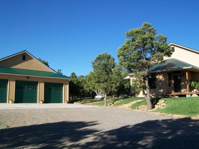 Green Homes for Sale - Montrose, Colorado Green Home
