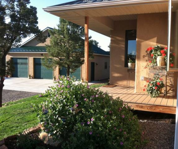 Montrose CO Real Estate Listings, Homes, Properties, and Lots