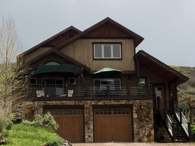 Oak creek colorado 80467 listing 19947 green homes for sale for 3 bedroom houses for rent in oak creek wi