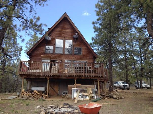 pagosa springs colorado 81147 listing 20201 green