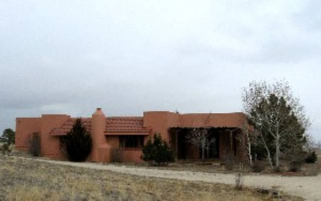 peyton colorado 80831 listing 18782 green homes for sale