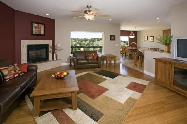 Pueblo, Colorado 81004 Listing #17918 — Green Homes For Sale