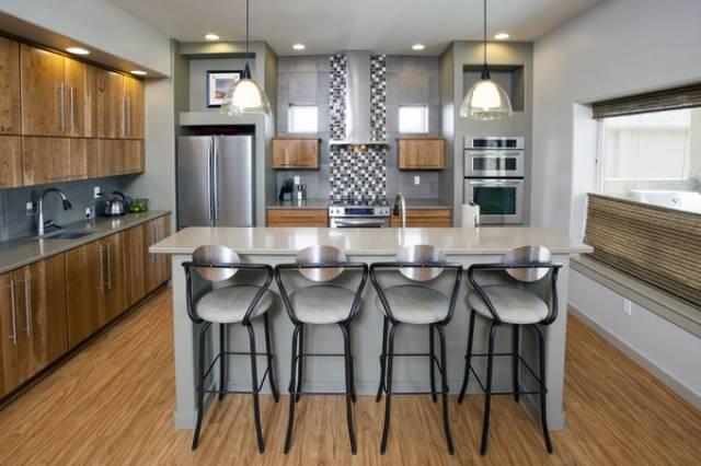 Pueblo, Colorado 81007 Listing #19163 — Green Homes For Sale